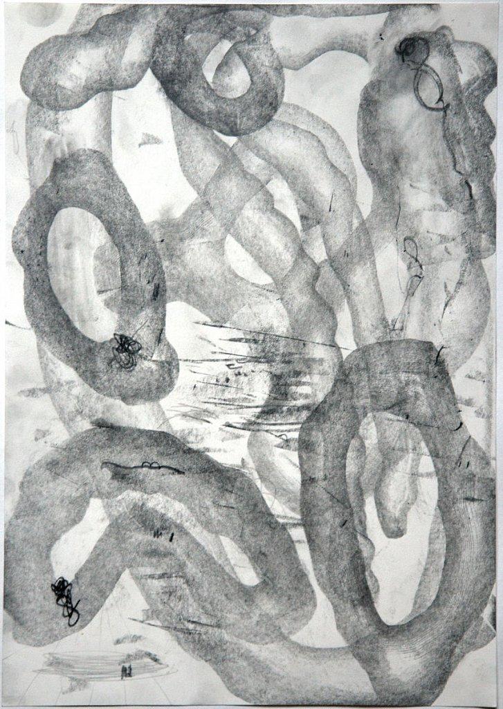[2015_2] Zeichnungen